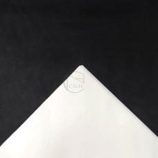 包裝-薄頁紙(白)