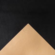 包裝-薄頁紙(咖)