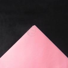 包裝-薄頁紙(粉)