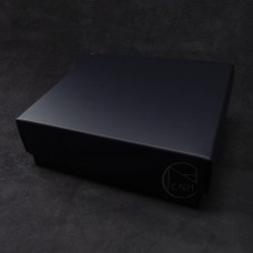 包裝-深藍色box GB-50-6格