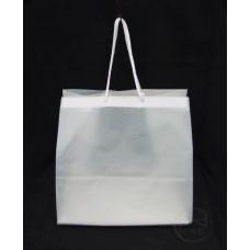 包裝-提袋 HD NATURAL-L