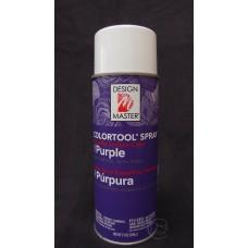 噴漆-740鮮花噴漆(紫)