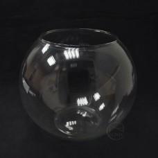 玻璃-10吋圓(火燒口)