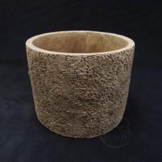 水泥花器-564DS-P120水泥花盆