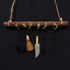 擺飾-花器KA-100A掛飾小工具