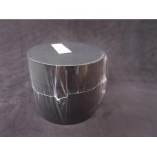 包裝-包裝150-12315*H12.3 圓盒(黑)