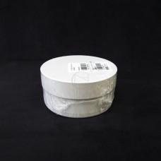 包裝-包裝90-389H3.8圓盒(白)