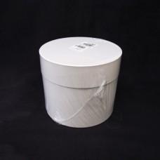 包裝-包裝150-12315H12.3圓盒(白)