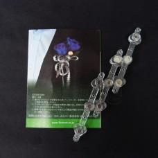 工具-FLFH05-05磁鐵魔條