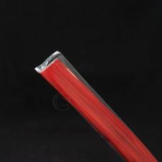 材料-水引線 特光 (紅)