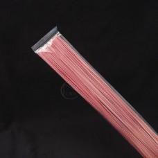 材料-水引線 特光(粉)