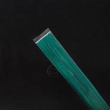 材料-水引線 特光(青)