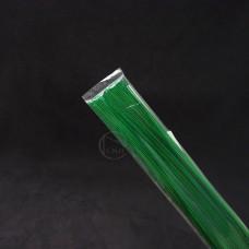 材料-水引線 特光(日和HIWA)
