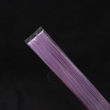 材料-水引線 特光(藤)
