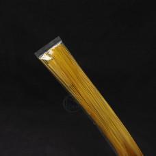 材料-水引線 特光(金)