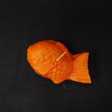 蠟燭-日本造型蠟燭 鯛魚燒
