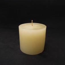 蠟燭(白)