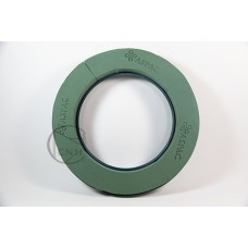 35cm海綿圈(一個)