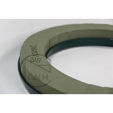 42.5cm海綿圈(一個)