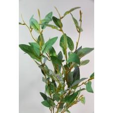 人造葉 7叉橄欖葉 綠