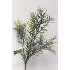 Washgrass Spray綠