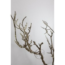 人造枝A-426320-044樹枝綠