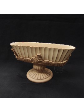 陶瓷-花器150-309-212 ceramic vase