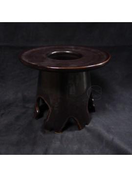 陶瓷-頂尖