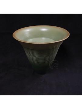 陶瓷-帝王谷