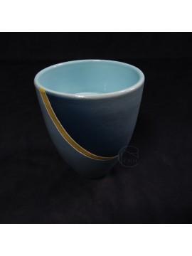 陶瓷-田心谷 (藍)