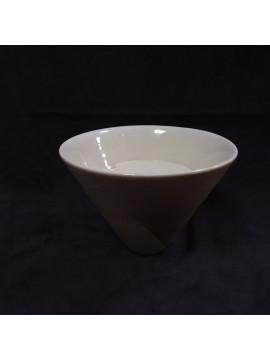 陶瓷-龍潭 (咖)