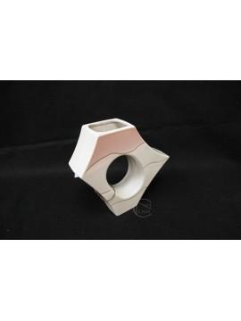 陶瓷-493677白