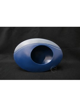 陶瓷-15-258藍