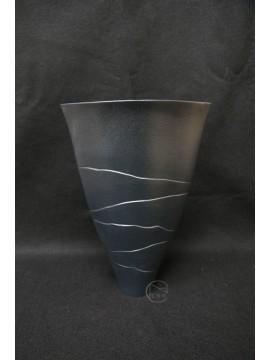 陶瓷-19-265