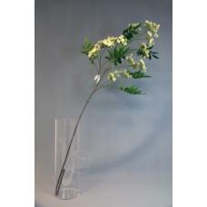BLOSSOM SPRAY GR 148 cm
