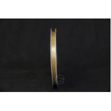 1028N-1緞帶 45m 9mm