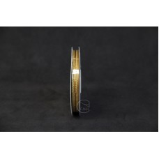8201N緞帶 22.5m 9mm