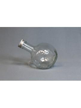 玻璃-花器 GG21304 Glass 300ml 酒瓶
