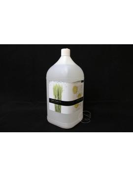 材料 浮游花專用油 花草油工具 GS1216 花草油 5L