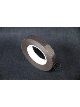 材料 花用膠帶 MB-1104 咖啡