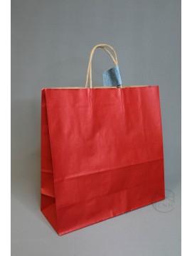 包裝-紙袋 25CB 3才 未晒紅C