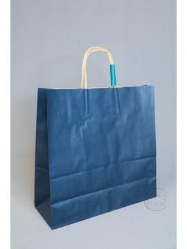 包裝-紙袋 25CB  3才 未晒藍C