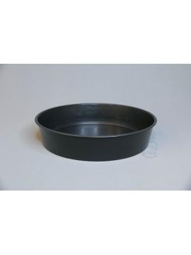 塑膠-小圓盤 薄