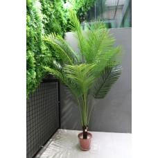 人造樹 椰子樹