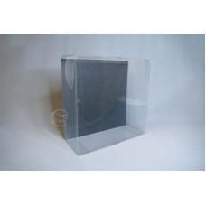 包裝-PVC展示箱 Wreath L 零售