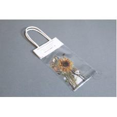 裝飾 日本小花貼紙 小枝