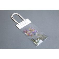 裝飾 日本小花貼紙 三色堇