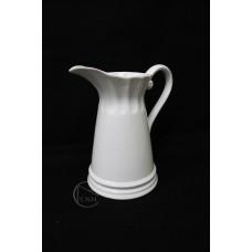 LS8013陶瓷花插 水壺花器