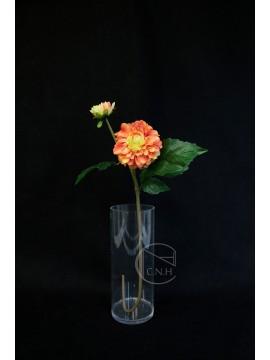 人造花 小麗菊