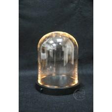 LED玻璃燈罩 12x15cm